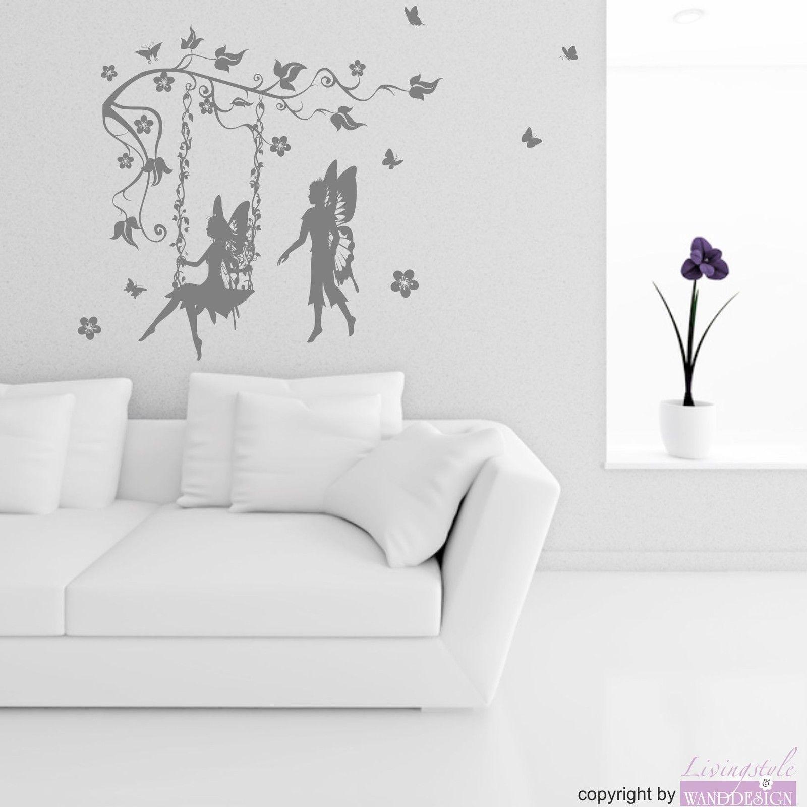 wanddesign bedroom set concrete walls panorama window. Black Bedroom Furniture Sets. Home Design Ideas