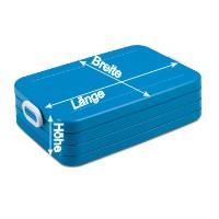 Lunchbox Big